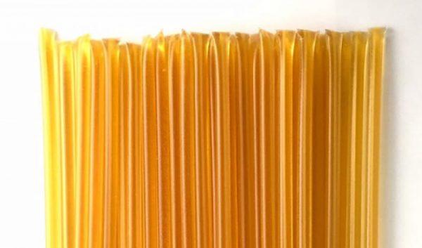 full spectrum cbd honey