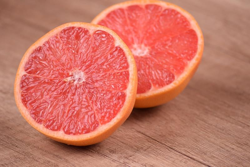 cbd grapefruit interaction