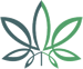 Copper Mountain Hemp Traders