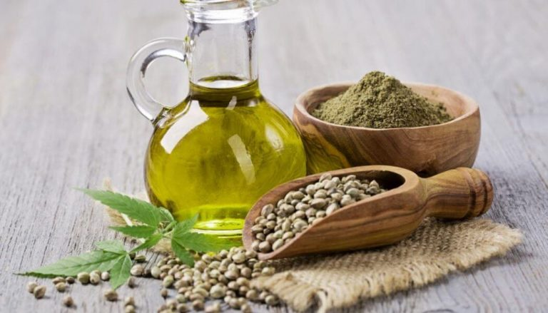 Hemp Oil vs. CBD Oil: Understanding the Difference and Avoiding Scams