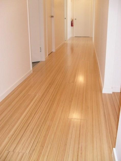 hemp flooring