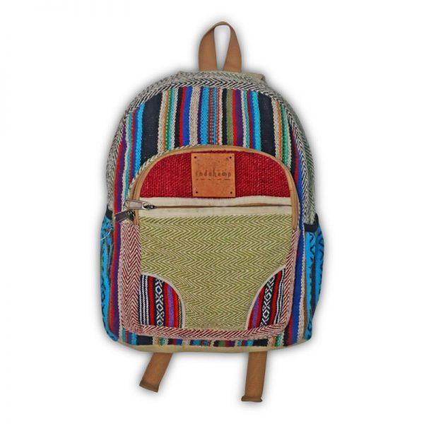 hemp-backpack-non-conformist