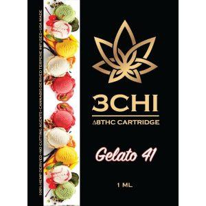 delta 8 thc gelato 41