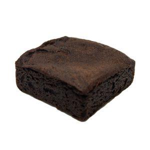 delta 8 thc brownie