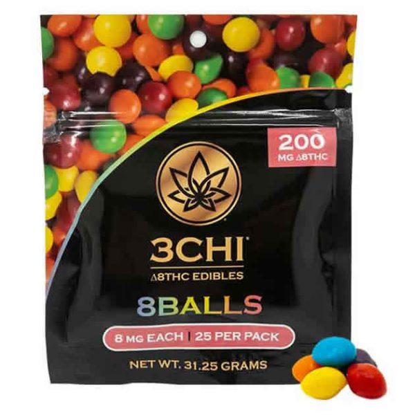 delta 8 thc candy
